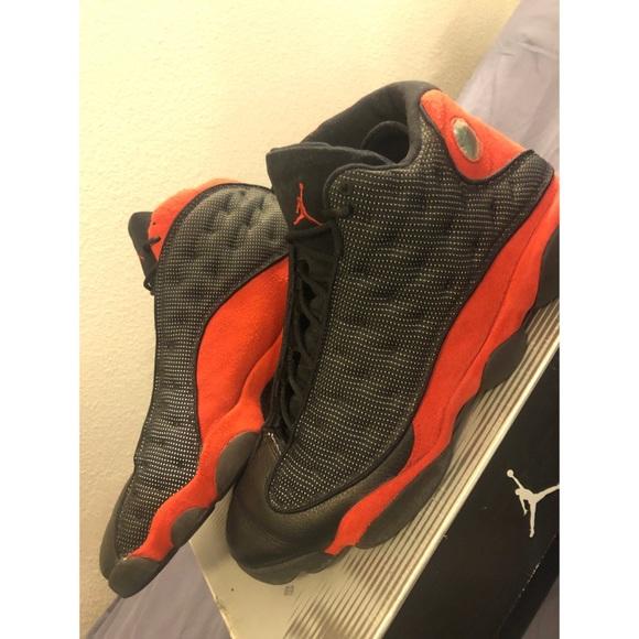 Jordan Shoes | Mens Nike Air Retro 13